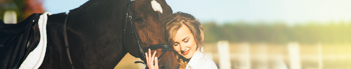 Cowboy Magic - 4 Steps to Demineralize Your Horse's Coat, Mane and Tail